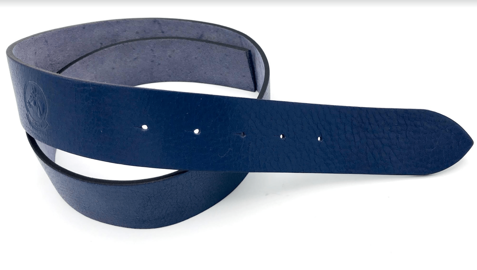 LILO POS Navy LILO 1.5 INCH BELT STRAPS equestrian team apparel online tack store mobile tack store custom farm apparel custom show stable clothing equestrian lifestyle horse show clothing riding clothes horses equestrian tack store