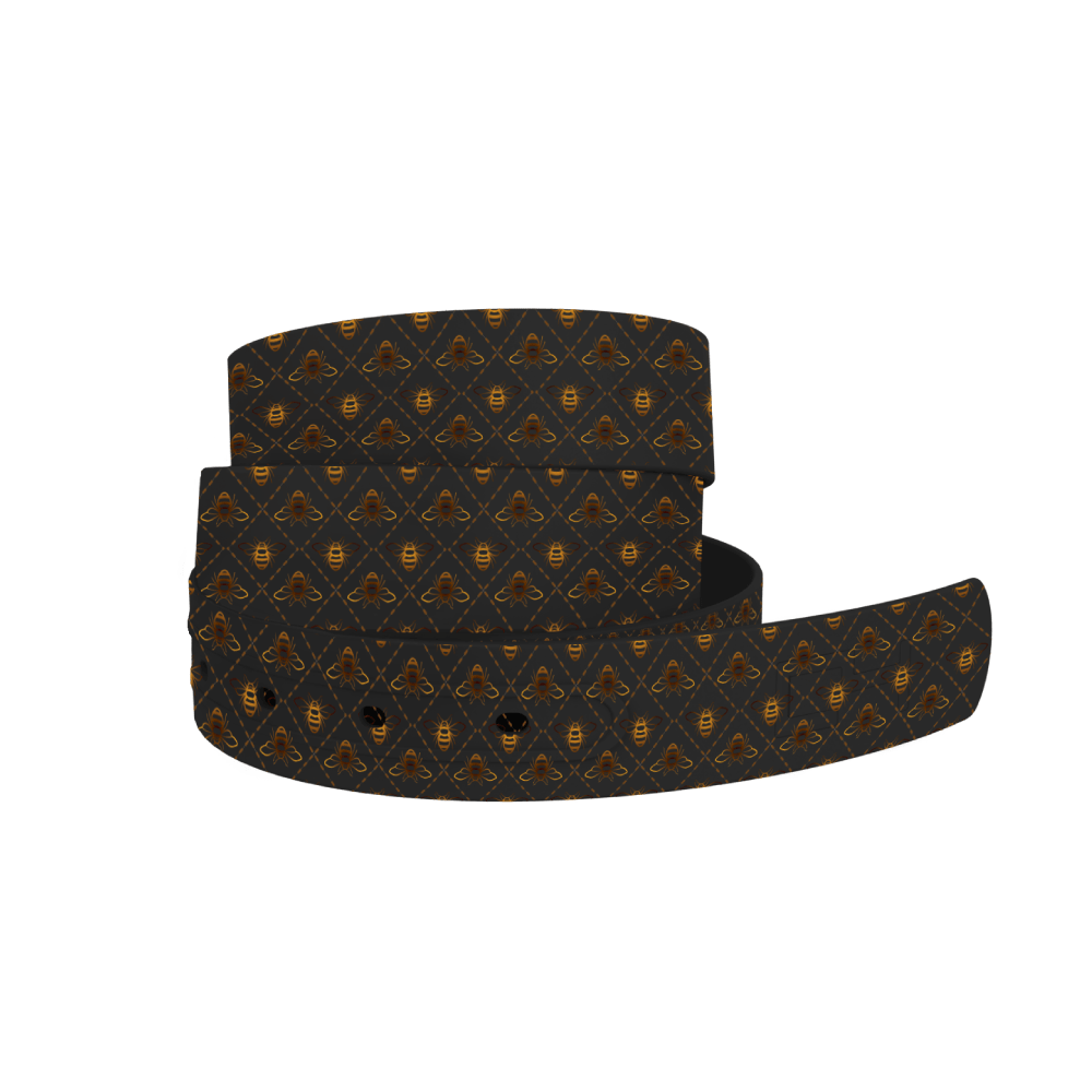 C4 Belts Belt Bees Belts C4 equestrian team apparel online tack store mobile tack store custom farm apparel custom show stable clothing equestrian lifestyle horse show clothing riding clothes horses equestrian tack store