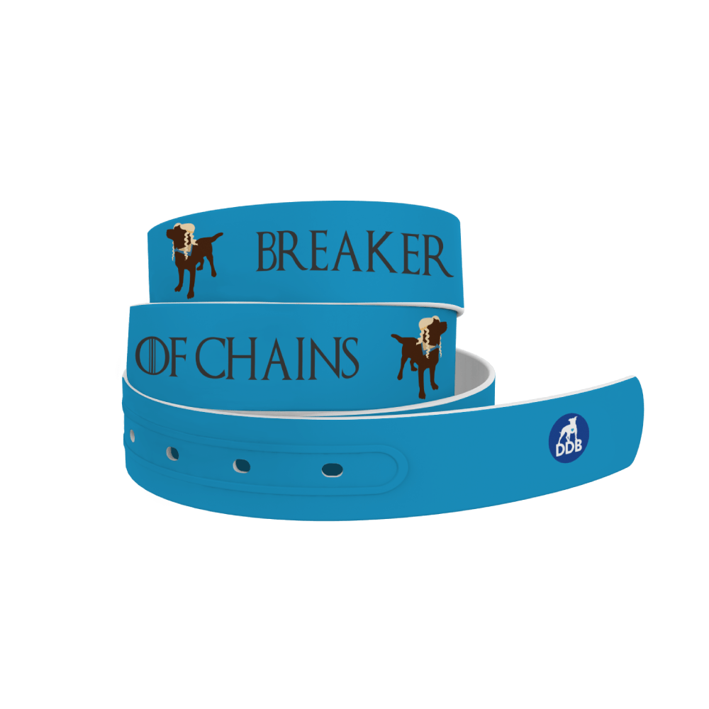C4 Belts Belt Breaker of Chains Belt - C4 equestrian team apparel online tack store mobile tack store custom farm apparel custom show stable clothing equestrian lifestyle horse show clothing riding clothes horses equestrian tack store