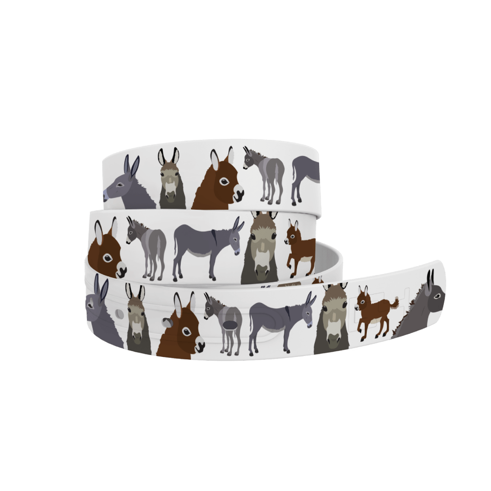 C4 Belts Belt Donkey Belt by C4 equestrian team apparel online tack store mobile tack store custom farm apparel custom show stable clothing equestrian lifestyle horse show clothing riding clothes horses equestrian tack store