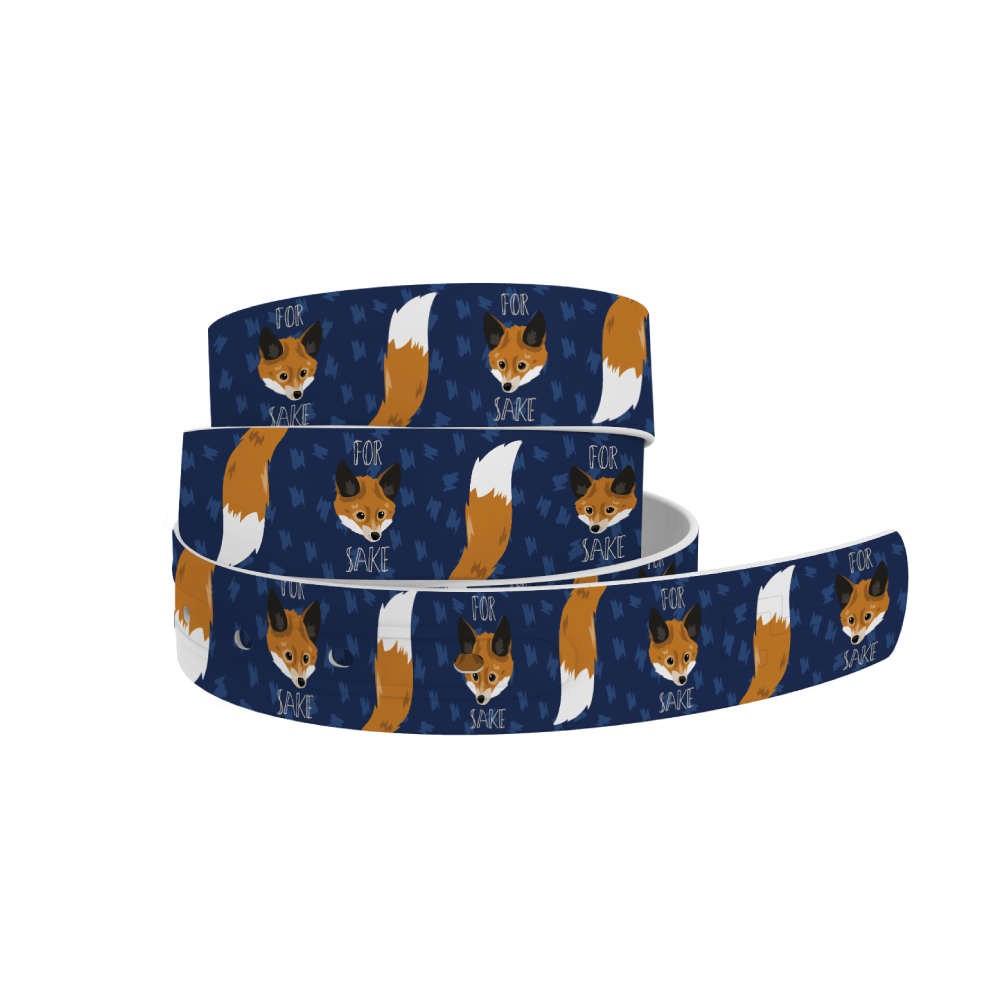 C4 Belts Belt For Fox Sake Belt by C4 equestrian team apparel online tack store mobile tack store custom farm apparel custom show stable clothing equestrian lifestyle horse show clothing riding clothes horses equestrian tack store
