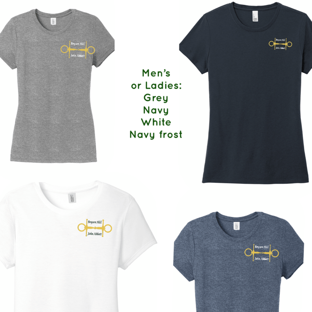 Equestrian Team Apparel Custom Team Shirts Boyson Hill Short Sleeve Shirts - Men's equestrian team apparel online tack store mobile tack store custom farm apparel custom show stable clothing equestrian lifestyle horse show clothing riding clothes horses equestrian tack store