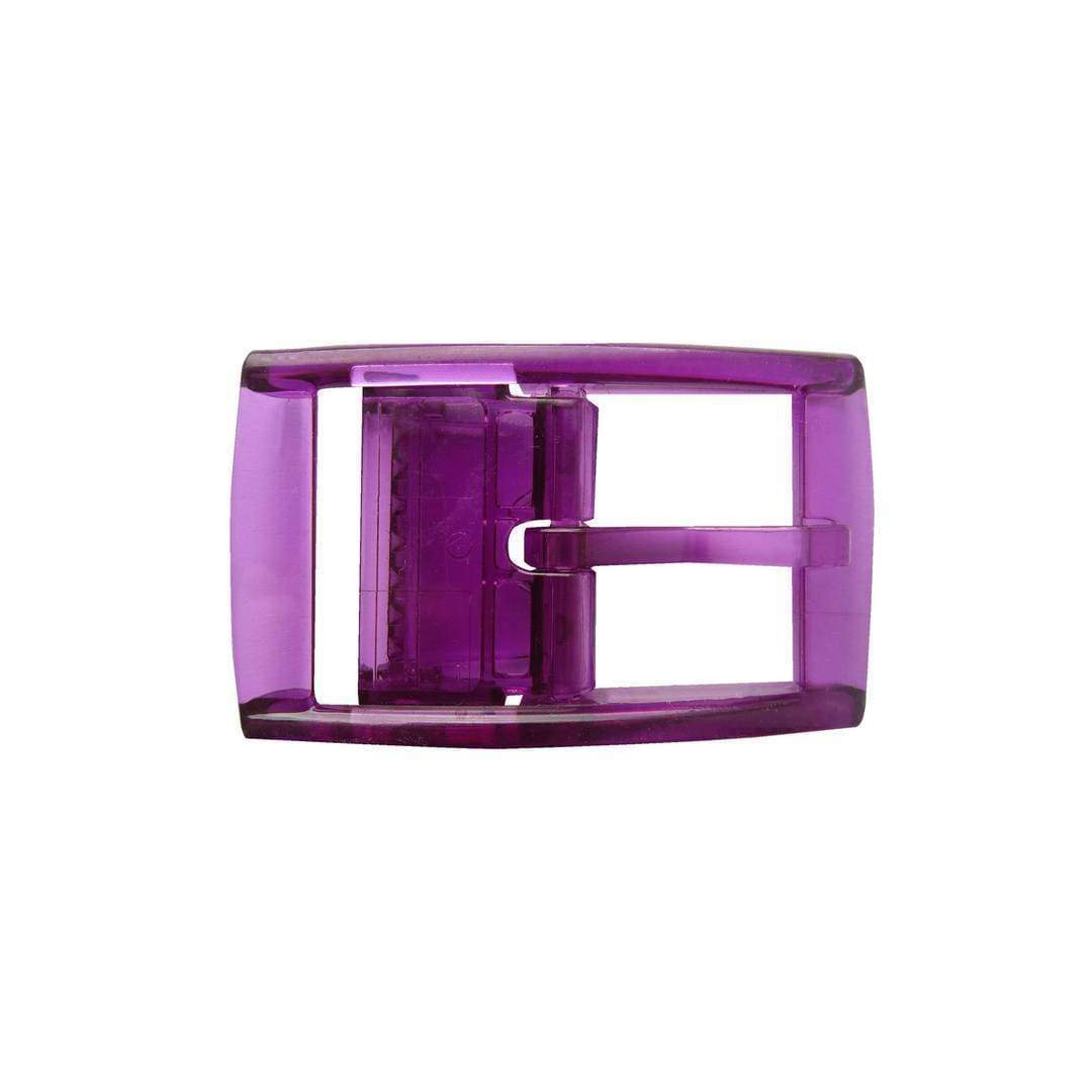 C4 Belts Belt Mint Purple Bits Belt by C4 equestrian team apparel online tack store mobile tack store custom farm apparel custom show stable clothing equestrian lifestyle horse show clothing riding clothes horses equestrian tack store