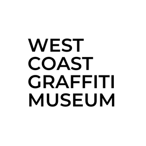 The Graffiti Museum Company