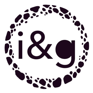 ivy and ginger E-Gift Card