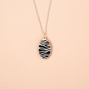 Mini Dalmatian Hearts Set
