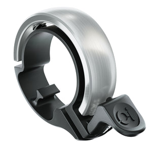 Timbre - Knog Oi Classic Large