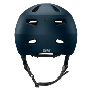 Casco - Bern Brentwood 2.0 Muted Teal
