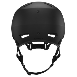 Casco Bern - Macon 2.0 MIPS Matte Black
