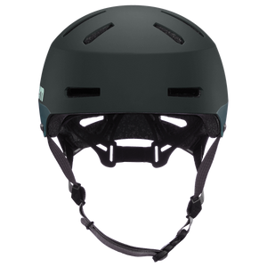 Casco Bern - Macon 2.0 MIPS Matte Retro Forest