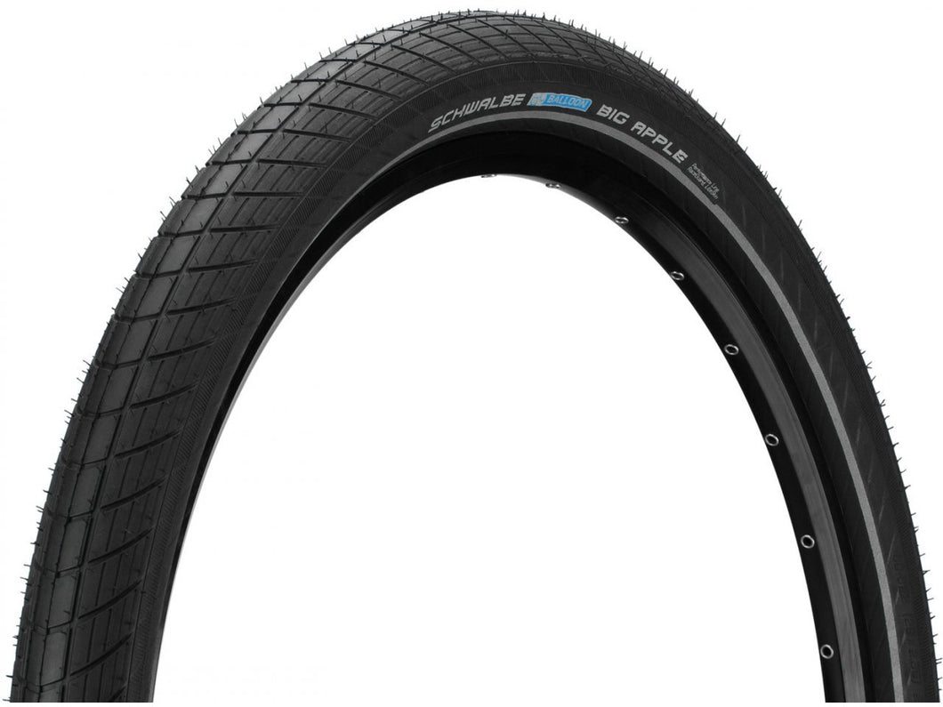 Neumatico - Schwalbe Big Apple 20