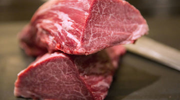What Is Wagyu Beef? Arguably the Best Meat on Earth