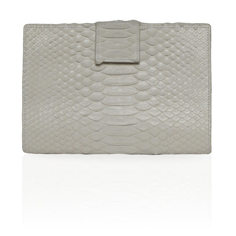Rio Python Wallet in Ivory