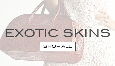 Shop All Exotic Skins