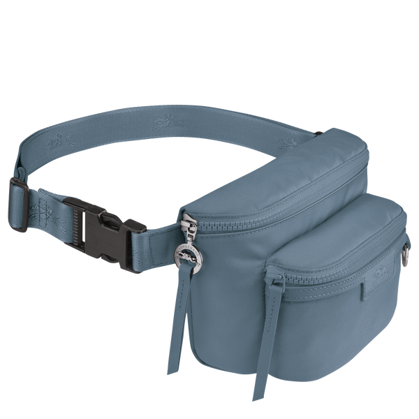 Le Pliage Néo - Belt bag M
