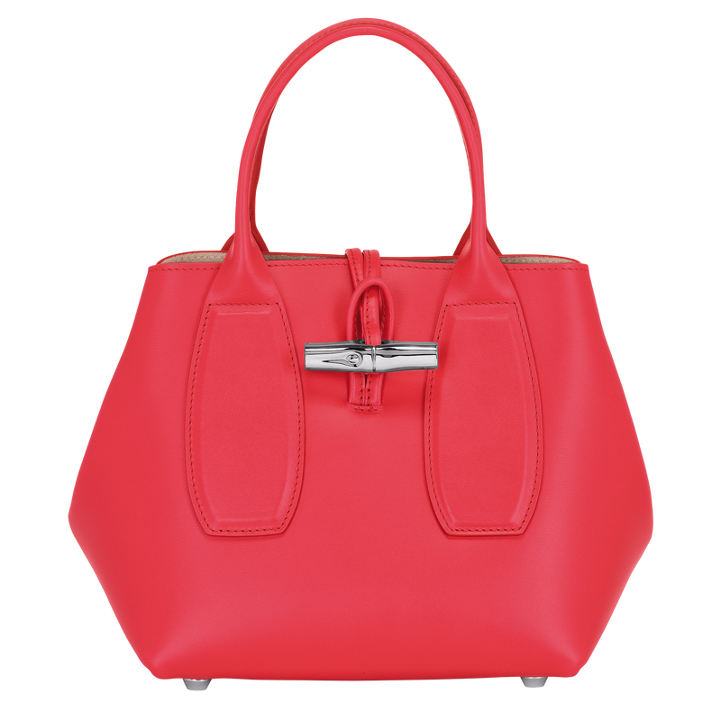 Roseau - Top handle bag