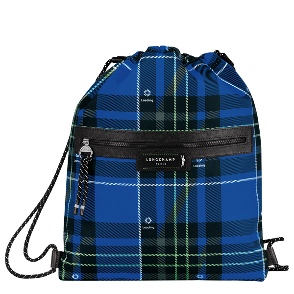 GREEN DISTRICT - BACKPACK