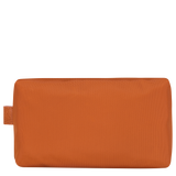 LE PLIAGE CLUB - Pouch