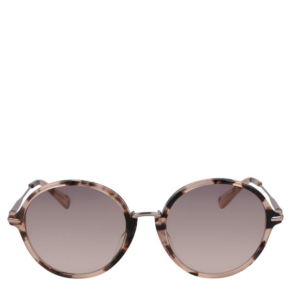 SPRING SUMMER 2020 COLLECTION - SUNGLASSES
