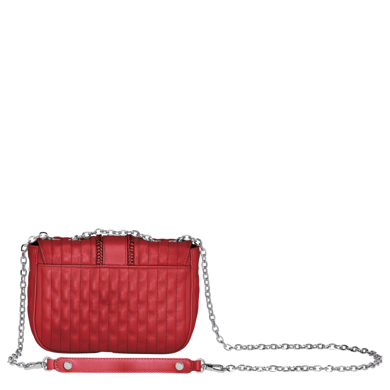Longchamp-AMAZONE - Crossbody Bag XS-3-