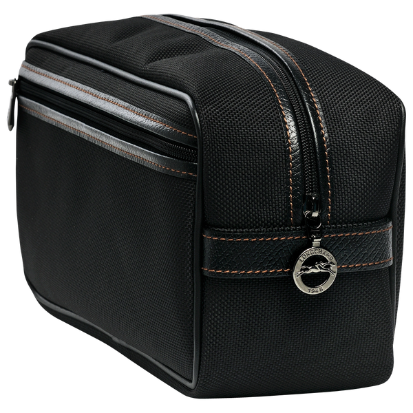 BOXFORD - Toiletry Case
