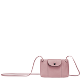 LE PLIAGE CUIR - Crossbody Bag