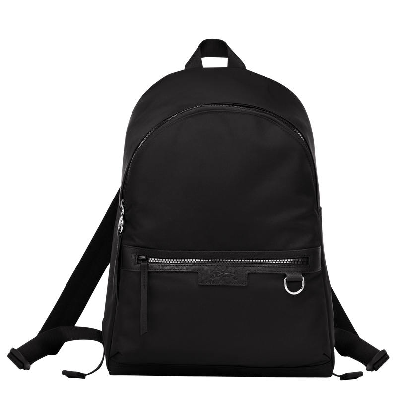 Le Pliage Néo - Backpack M