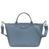 LE PLIAGE NÉO - TOP HANDLE BAG