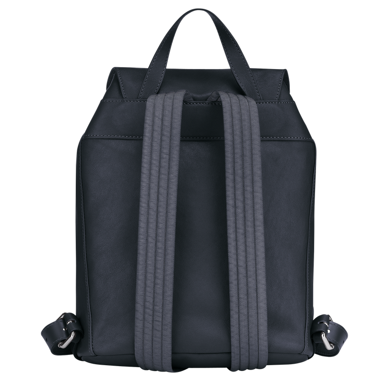 Longchamp 3D - Backpack S