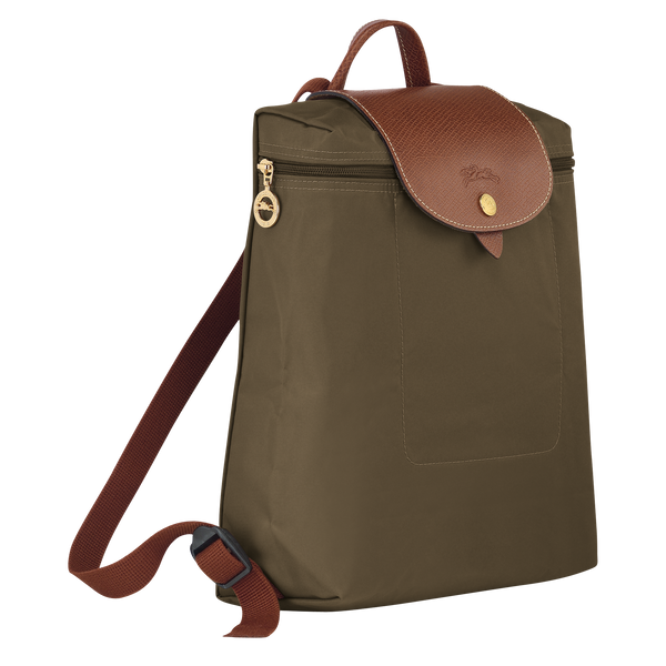 LE PLIAGE - Backpack