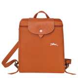 LE PLIAGE CLUB - Backpack