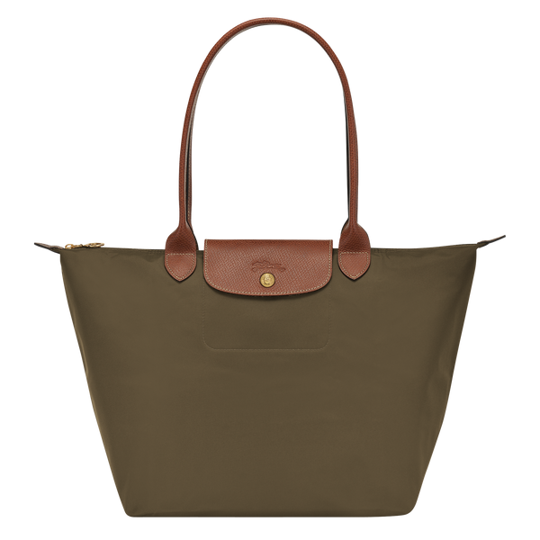 LE PLIAGE - Shoulder Bag L