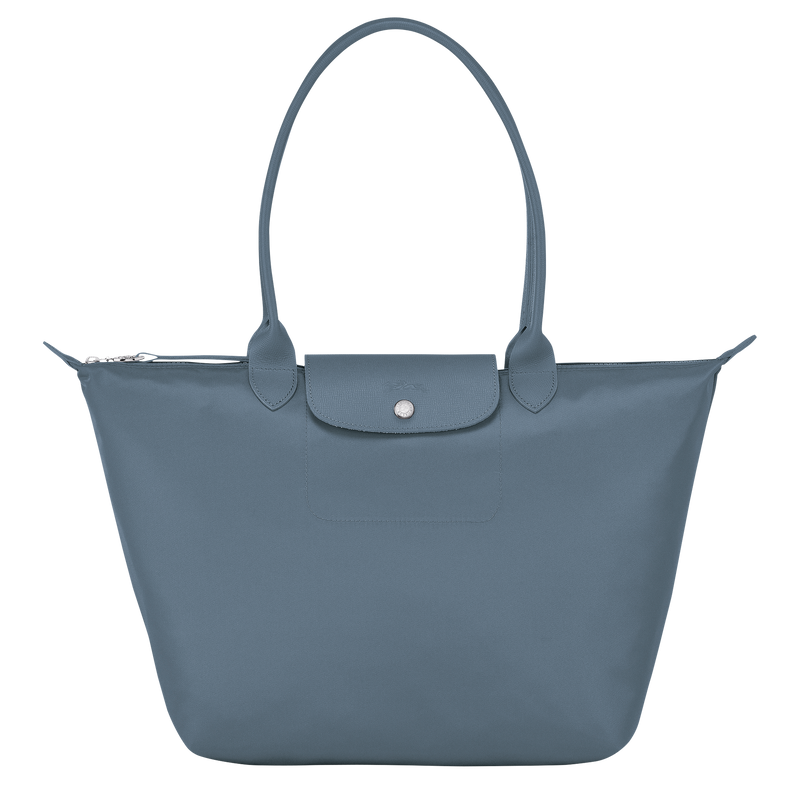 LE PLIAGE NÉO - Shoulder Bag L