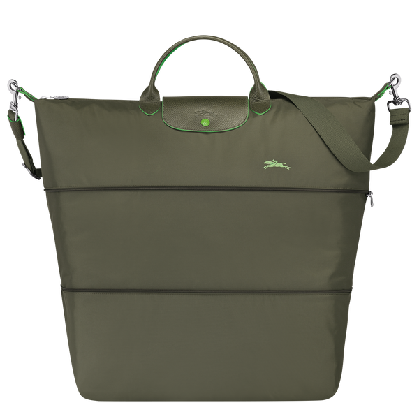 LE PLIAGE CLUB - TRAVEL BAG