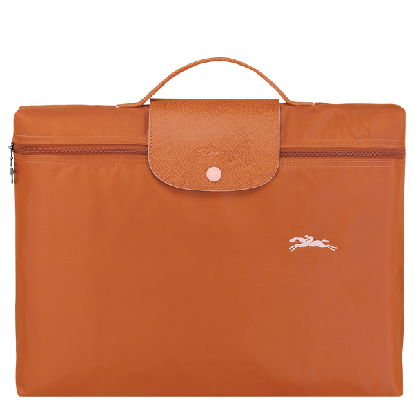 LE PLIAGE CLUB - Briefcase