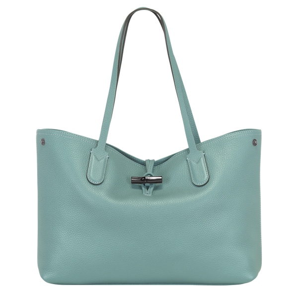 ROSEAU - Shoulder Bag