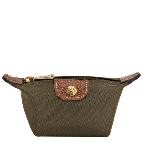 LE PLIAGE - Coin Purse