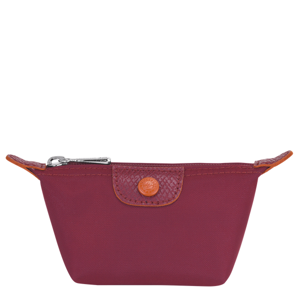Le Pliage Club - Coin purse