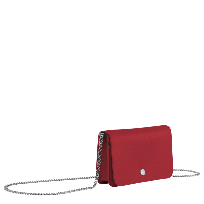 LE PLIAGE NÉO - Wallet On Chain