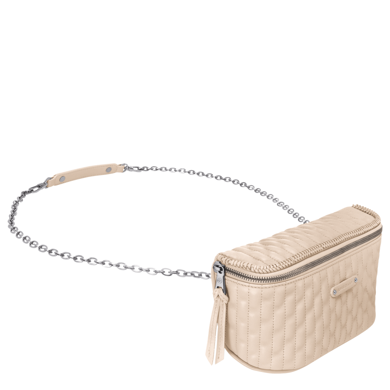 Longchamp-AMAZONE - Belt Bag-4-