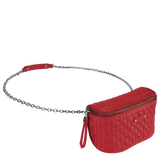 Longchamp-AMAZONE - Belt Bag-6-