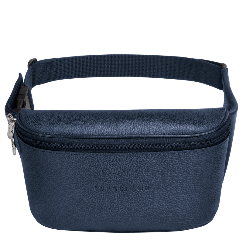 LE FOULONNÉ - BELT BAG