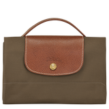 LE PLIAGE - Briefcase