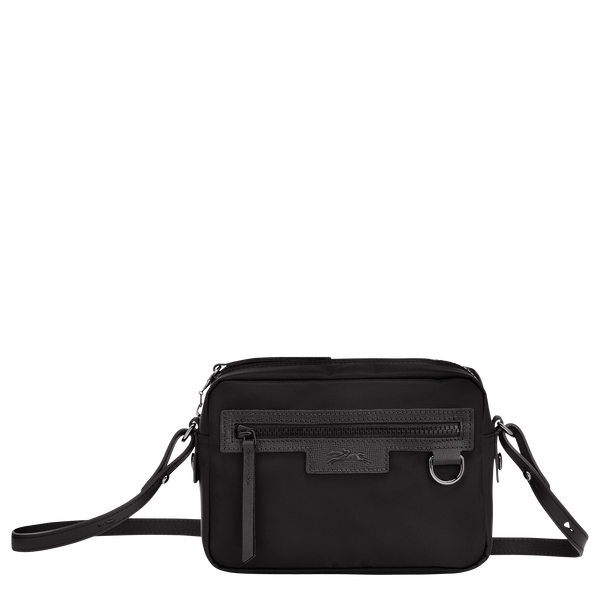 LE PLIAGE NÉO - Crossbody Bag