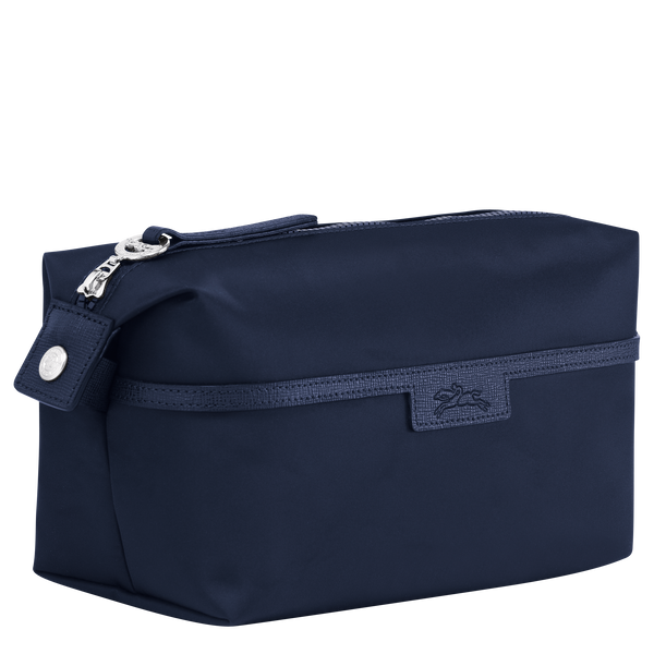 LE PLIAGE NÉO - Toiletry Case