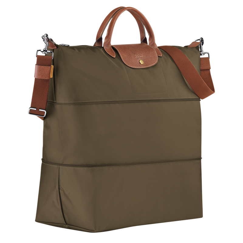 LE PLIAGE - Travel Bag