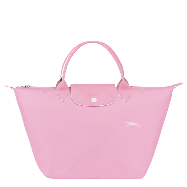 LE PLIAGE CLUB - TOP HANDLE BAG M