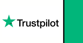 Authenticity & Our Partnership With Trustpilot