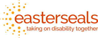 Easterseals: Providing Opportunities & Resources