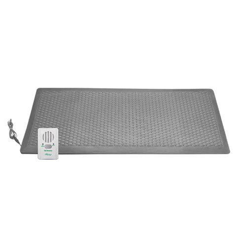 "BFM7-SYS Basic Fall Monitor and 24"" x 48"" Floor Mat"